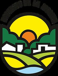 municipalidadLaMolina2.png
