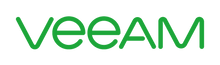 veeam_logo_2017_green.png