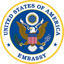 embajadaSeal_of_an_Embassy_of_the_United