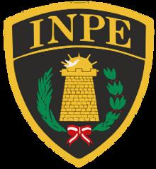 INPElogo.png
