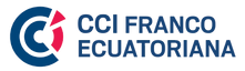 CCIFEC Logo image.png