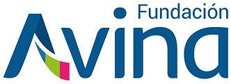 Logotipo Avina fondo blanco 2020.jpg