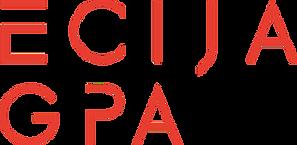 ECIJAGPA2-1.png