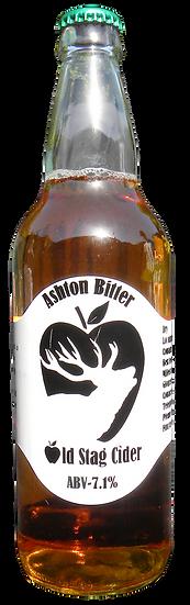 Ashton Bitter