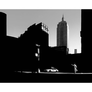 12_Empire State Building #01.jpg