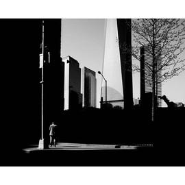 05_Ground Zero#02.jpg