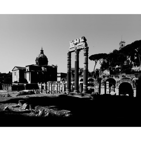 Roma#14.jpg