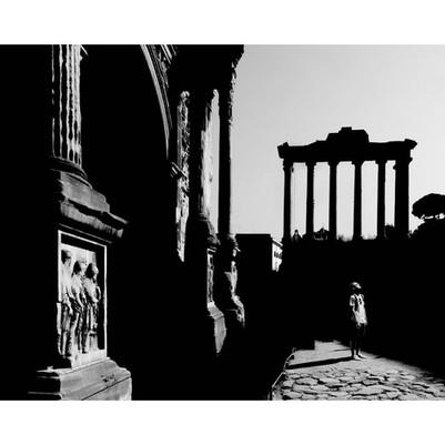 Roma#07.jpg