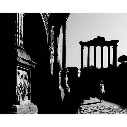 ROMA #07