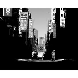 35_Chinatown#01.jpg