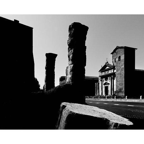 ROMA #18