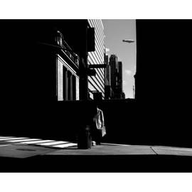 01_Lexington Avenue #01.jpg