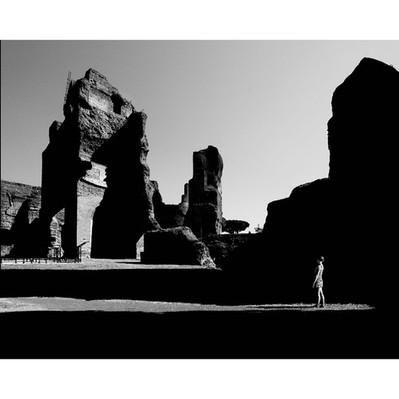 ROMA #21.jpg