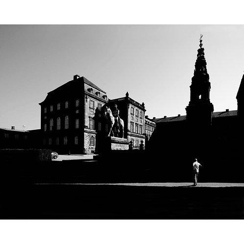 COPENHAGEN #01