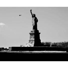 42_Statue of Liberty.jpg