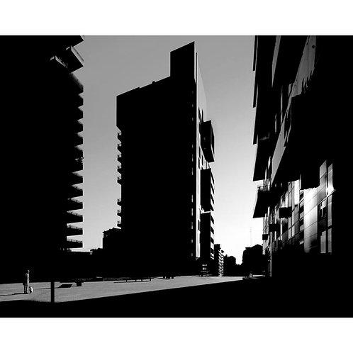 MILANO #09