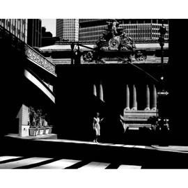 02_Grand Central #01.jpg