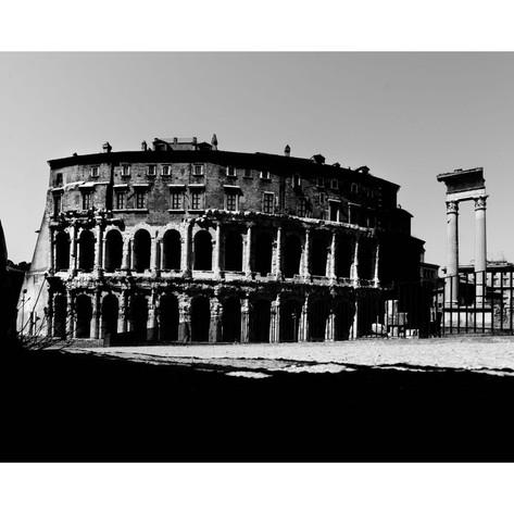 Roma#04.jpg