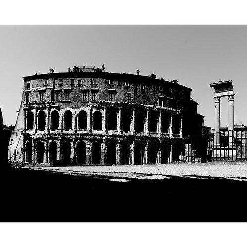 ROMA #04