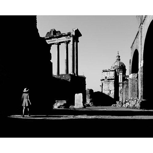 ROMA #10