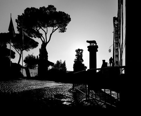 ROMA #22.jpg