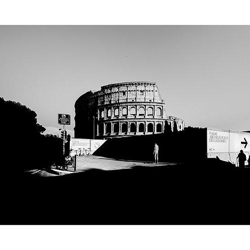 ROMA #20