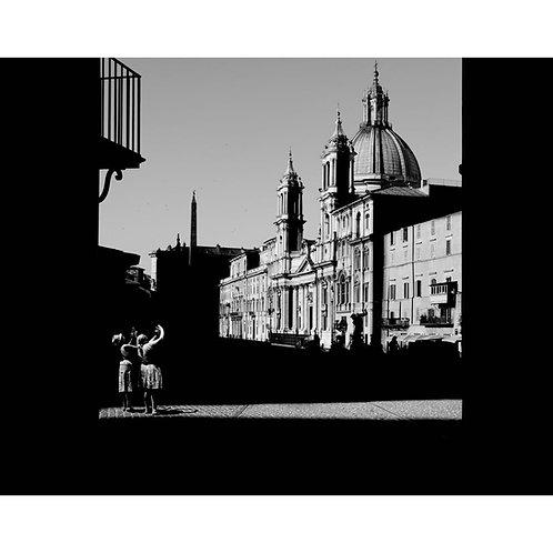 ROMA #06