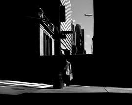 01_Lexington_Avenue#01.jpg