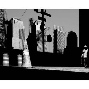 06_Ground Zero#01.jpg