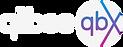 qbx-logo-light.png