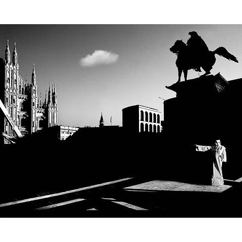 MILANO #01