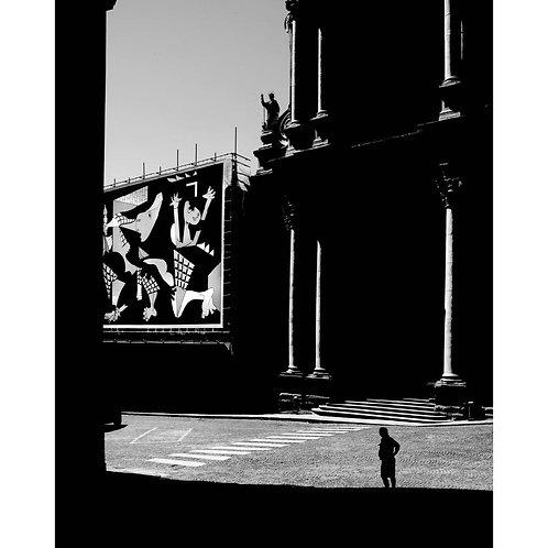 BRA_PIEMONTESI #59