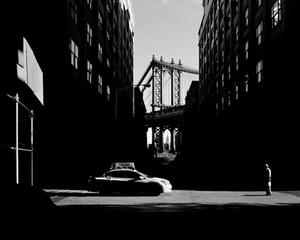 14_Manhattan_Bridge#02.jpg