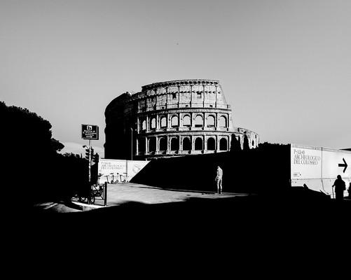 Roma # 20.jpg