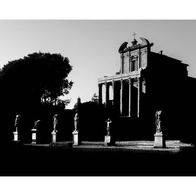 Roma#11.jpg