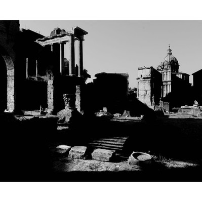 Roma#13.jpg