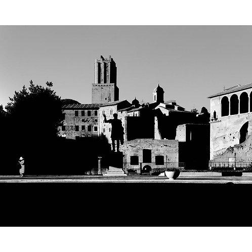 ROMA #17