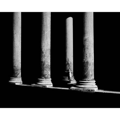 ROMA #09
