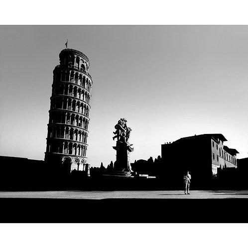 PISA #01