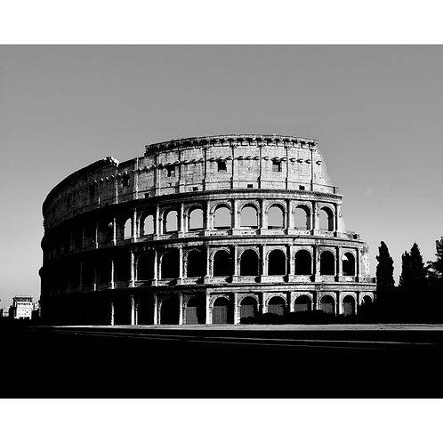ROMA #03
