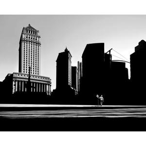 41_Foley Square#02.jpg