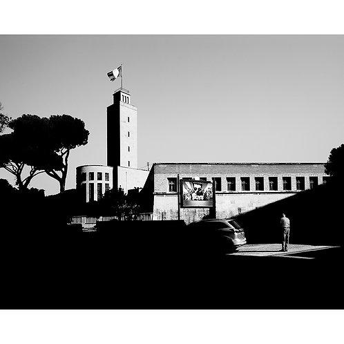 ROMA #28