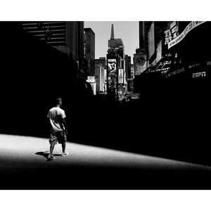 07_Time Square#03.jpg