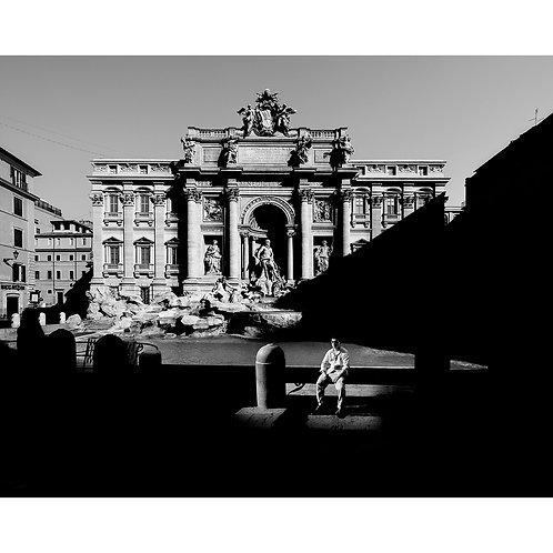 ROMA #25