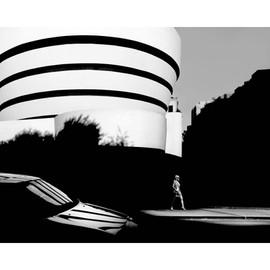 18_Guggenheim#01.jpg