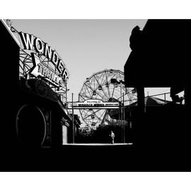 32_Coney Island#01.jpg