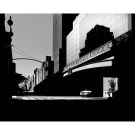 04_Grand Central#02.jpg