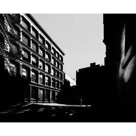 40_Crosby Street#01.jpg