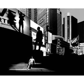 08_Time Square #01.jpg