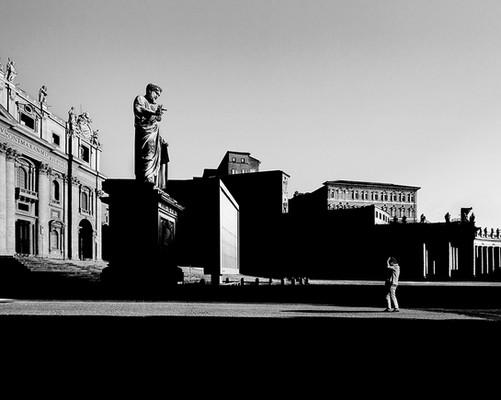 ROMA #26.jpg